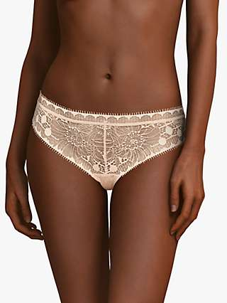 Chantelle Day To Night Tanga Briefs