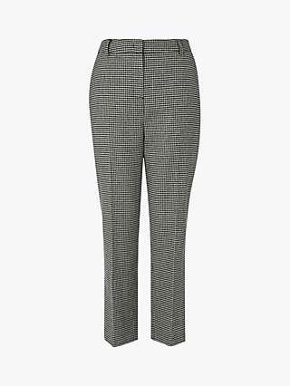 L.K.Bennett Nina Tailored Trousers