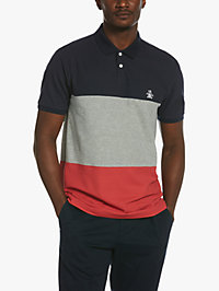 Polo Shirts Offers