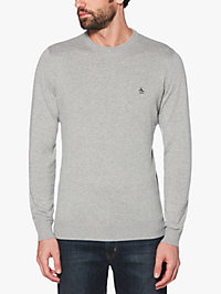 Up to 50% off Jumpers & Cardigans