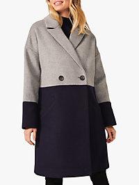 Coats & Jackets Offers