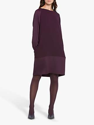 Helen McAlinden Sarah Shift Dress
