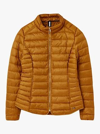 Joules Canterbury Padded Jacket