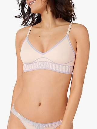 sloggi Body Adapt T-Shirt Bra