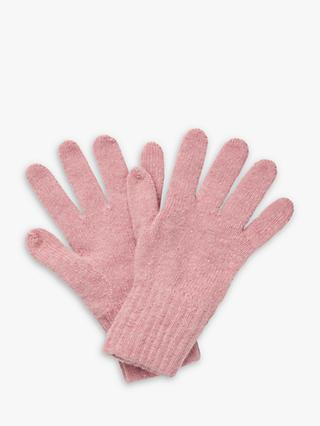 Brora Cashmere Gloves, Shell