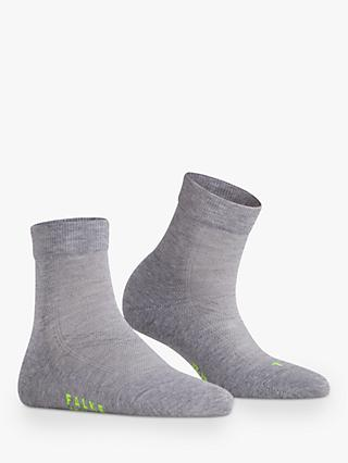 FALKE Cool Kick Sport Ankle Socks