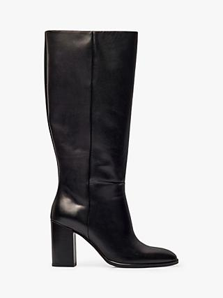 Boden Chichester Knee High Boots