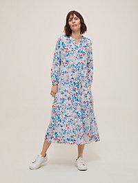 Womenswear Offers