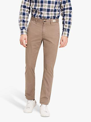 Tommy Hilfiger Denton Straight Chinos