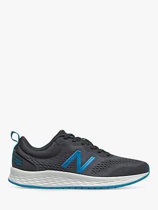 New Balance Fresh Foam Arishi v3 Men's Running Shoes