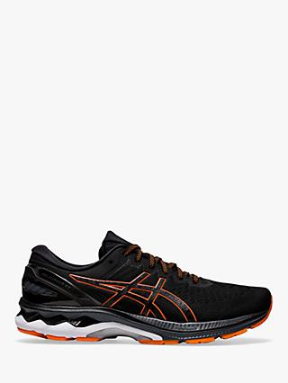 ASICS GEL-KAYANO 27 Men's Running Shoes