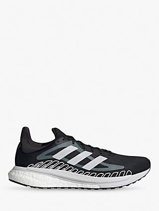 adidas Solar Glide ST 3 Women's Running Shoes