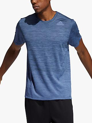adidas Tech Gradient Training T-Shirt