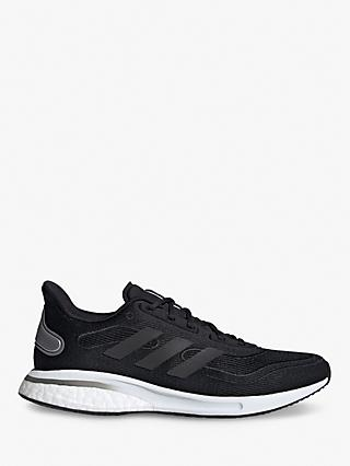 adidas Supernova Men's Running Shoes