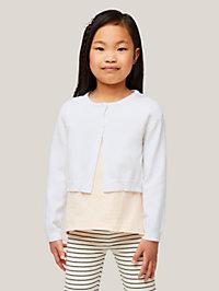 Girls' Clothing: 30% off