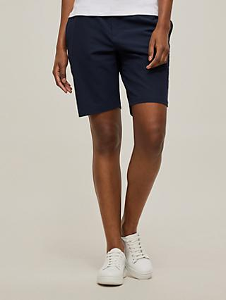 Under Armour Links Golf Shorts