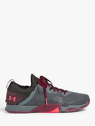 Under Armour TriBase™ Reign 3 Men's Cross Trainers