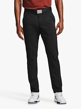 Under Armour Showdown Tapered Golf Trousers