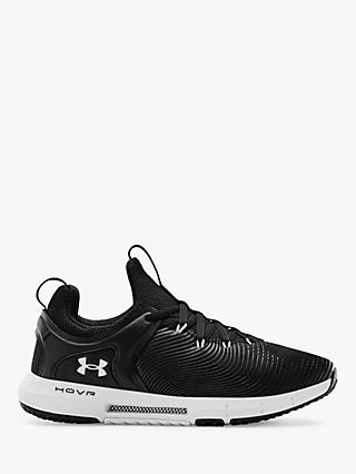 Under Armour HOVR Rise 2 Women's Cross Trainers