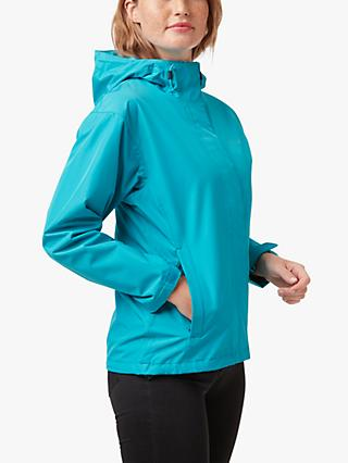 Helly Hansen Seven J Women's Waterproof Jacket