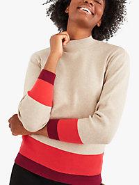 Knitwear Offers