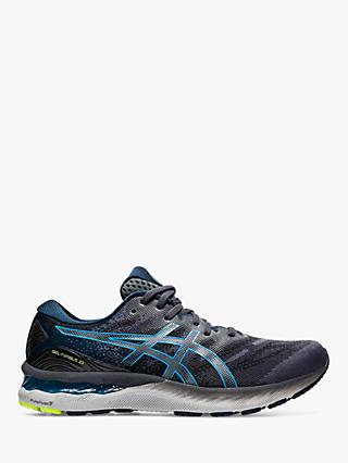 ASICS GEL-NIMBUS 23 Men's Running Shoes