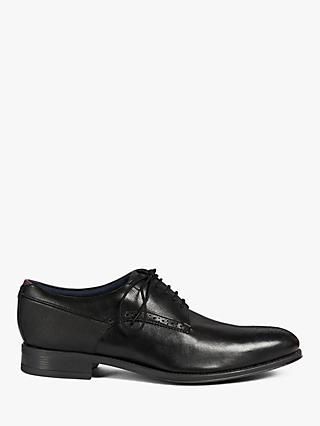 Ted Baker Rostrii Formal Leather Derby Shoes