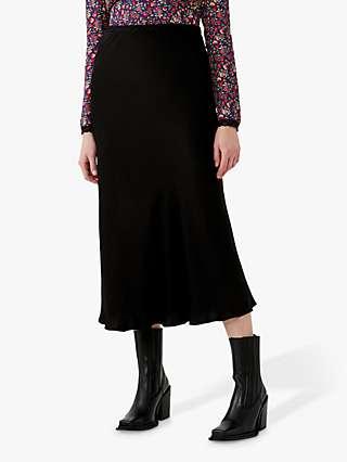 Ghost Luna Midi Skirt