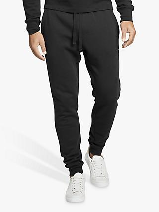 Björn Borg Centre Tapered Joggers