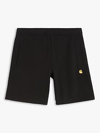 Carhartt WIP Chase Sweat Shorts