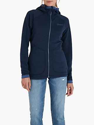 Berghaus Redonda Women's Hooded Jacket