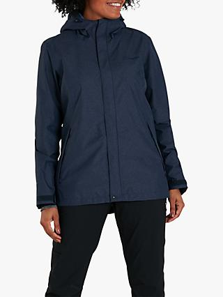 Berghaus Elara Women's Waterproof Jacket