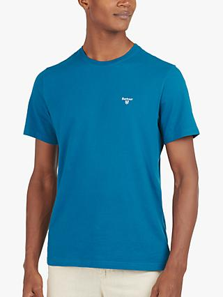 Barbour Lifestyle Sports T-Shirt