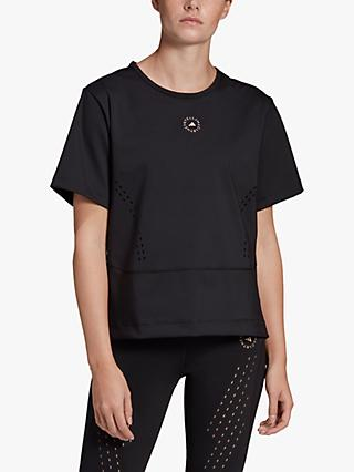adidas by Stella McCartney TrueStrength Loose T-Shirt