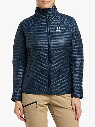 Haglöfs L.I.M Mimic Women's Jacket