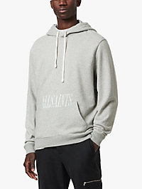 Sweatshirts & Hoodies Offers