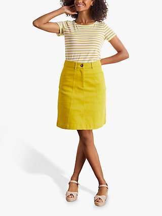Boden Abingdon Skirt