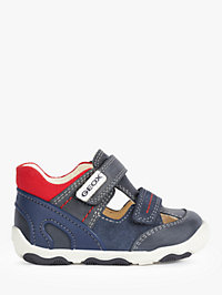 Baby & Toddler Shoes: 30% off