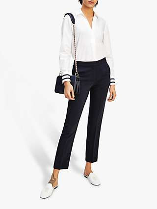 Tommy Hilfiger Core Slim Fit Trousers, Desert Sky