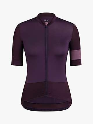 Rapha Pro Team Training Jersey Short Sleeve Cycling Top