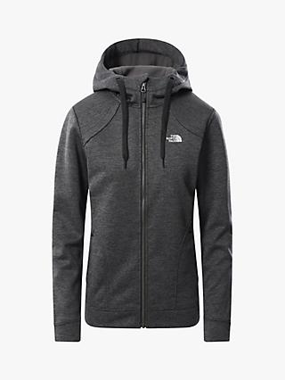 The North Face Kutum Hoodie