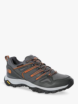 The North Face Hedgehog FUTURELIGHT™ Men's Waterproof Hiking Shoes