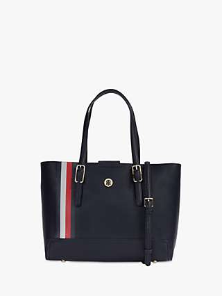 Tommy Hilfiger Honey Medium Tote Bag