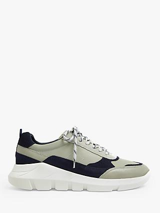 Ted Baker Neroll Chunky Sole Trainers