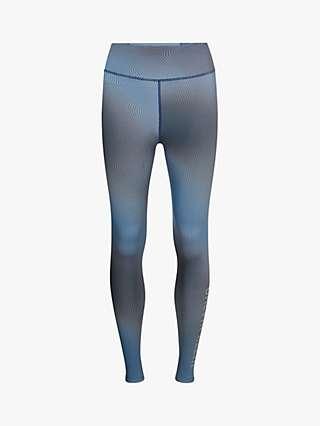 Calvin Klein Full Length Ombre Tights