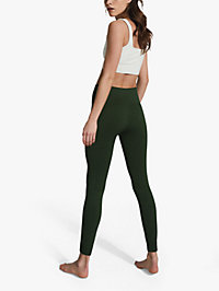 Sports Clothes: 30% off