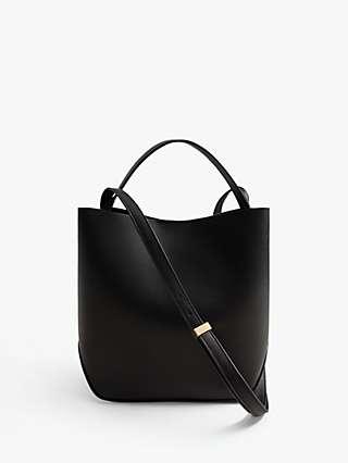 Mango Cross Body Bag