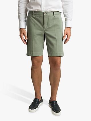 Hackett London Kensington Shorts