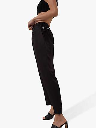 French Connection Carena Tailored Trousers