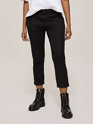 AG Caden Tailored Trousers